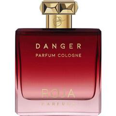 Danger (Parfum Cologne) von Roja Parfums