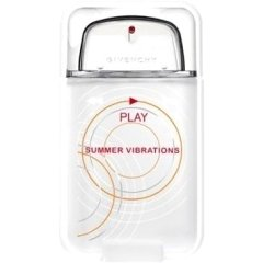 Play Summer Vibrations von Givenchy