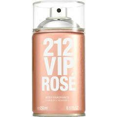 212 VIP Rosé (Body Fragrance) by Carolina Herrera