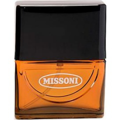Missoni Uomo (Eau de Toilette) by Missoni