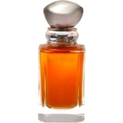 Ambre Passion by Laura Mercier