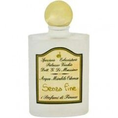 Senza Fine / Incanto (Eau de Parfum) by I Profumi di Firenze