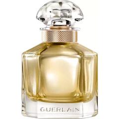 Mon Guerlain Limited Series by Guerlain