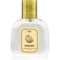 Oranzo
