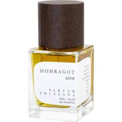 Mohragot