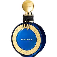 Byzance (2020) (Eau de Parfum) by Rochas / Marcel Rochas