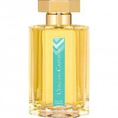 L'Eau du Caporal von L'Artisan Parfumeur