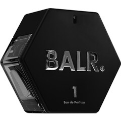 BALR. 1 for Men by BALR.