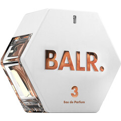 BALR. 3 for Women by BALR.