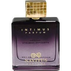 Intimus by Navitus Parfums