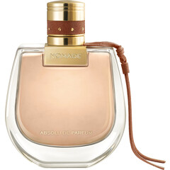 Nomade Absolu de Parfum by Chloé