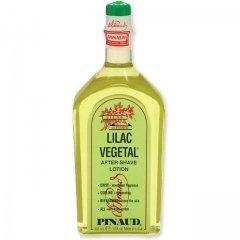 Pinaud Lilac Vegetal von Clubman / Edouard Pinaud
