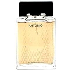 Antonio (Eau de Toilette) by Antonio Banderas