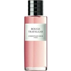 Rouge Trafalgar by Dior / Christian Dior
