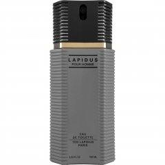Lapidus pour Homme (Eau de Toilette) by Ted Lapidus