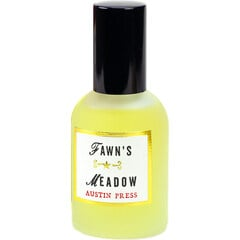 Fawn's Meadow (Eau de Parfum) by Atelier Austin Press