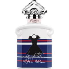 La Petite Robe Noire Limited Edition 2020 (Eau de Parfum) - So Frenchy von Guerlain
