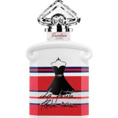 La Petite Robe Noire Limited Edition 2020 - So Frenchy (Eau de Toilette) von Guerlain