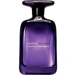 Essence In Color by Narciso Rodriguez