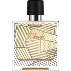 Terre d'Hermès Flacon H 2020 by Hermès