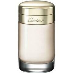 Baiser Volé (Eau de Parfum) von Cartier