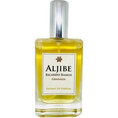 Aljibe von Ricardo Ramos - Perfumes de Autor