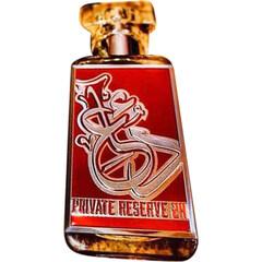 Private Reserve 24 by Dua Fragrances