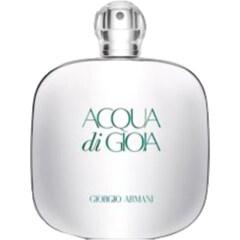 Acqua di Gioia Limited Edition von Giorgio Armani