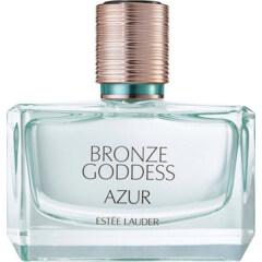 Bronze Goddess Azur von Estēe Lauder