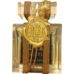 No 39: Honey and Deermusk von Meleg Perfumes