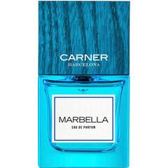 Marbella von Carner