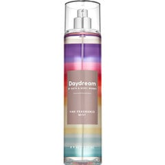 Daydream by Bath & Body Works