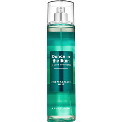 Dance in the Rain by Bath & Body Works