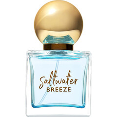 Saltwater Breeze (Eau de Parfum) by Bath & Body Works