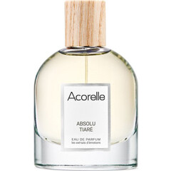 Absolu Tiaré (2020) by Acorelle