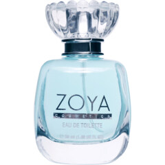 Cotton (Eau de Toilette) by Zoya Cosmetics