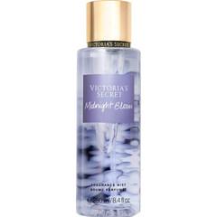Midnight Bloom von Victoria's Secret