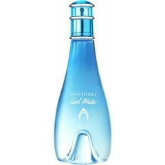 Cool Water Mera Collector Edition by Davidoff