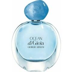 Ocean di Gioia von Giorgio Armani