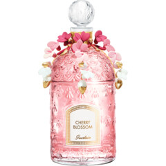 Cherry Blossom 2020 by Guerlain