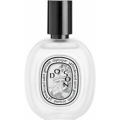 Do Son (Parfum Cheveux) von Diptyque