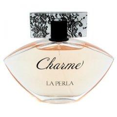 Charme by La Perla