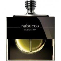 Nabucco Parfum Fin by Nabucco