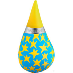 Gotas de Color Citric Yellow von Agatha Ruiz de la Prada