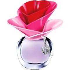 Someday (Eau de Parfum) by Justin Bieber