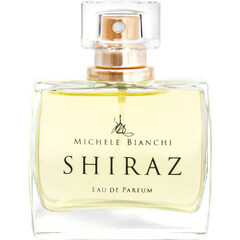 Shiraz by Michele Bianchi