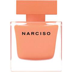 Narciso (Eau de Parfum Ambrée)