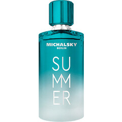 Michalsky Berlin Summer '20 for Men von Michael Michalsky