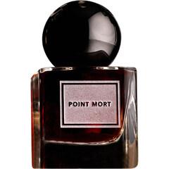 Point Mort by YS UZAC