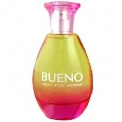 Bueno Sexy for Woman by La Rive
